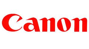 kerja kosong terkini Canon