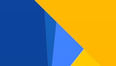 كيف تحمي حسابك في جوجل adsense من الحظر والأقفال