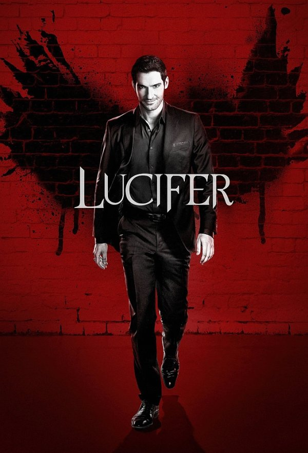 Lucifer S02E02 [x264] Free Download