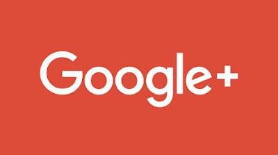 Redes sociales, google+, google, seguridad, agosto