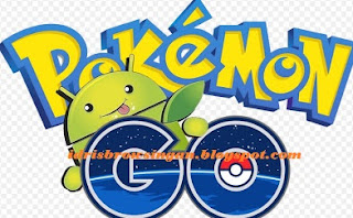 download pokemon go hp android jelly bean