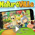 Nature Ville Game Online adaptasi dari Harvest Moon
