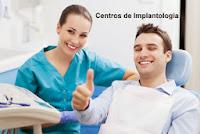 consultorio dentario