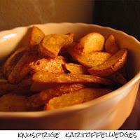 http://inaisst.blogspot.de/2013/11/easy-peasy-knusprige-kartoffelwedges.html