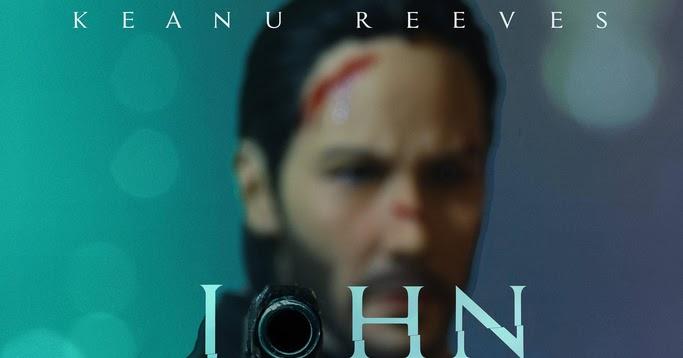 john wick 2 dvdrip latino mega