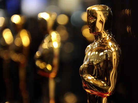CAPTAIN TAREK DREAM: Oscars 2017: Winners' list