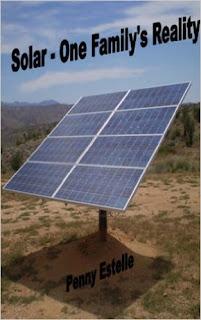 http://www.amazon.com/Solar-Familys-Reality-Penny-Estelle-ebook/dp/B00IRDJ9R2/ref=la_B006S62XBY_1_21?s=books&ie=UTF8&qid=1454966332&sr=1-21&refinements=p_82%3AB006S62XBY