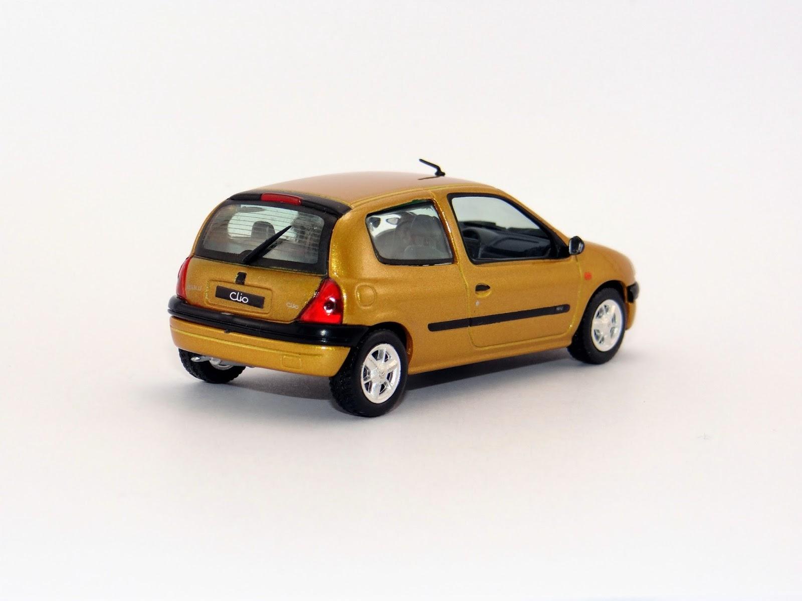 Renault Clio 1 file 1998 renault clio grande 1 2 wikimedia mons renault clio 1 2 image 5