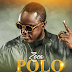 Zoca-Zoca- Polo (ft Rapon) (2016) [Download]