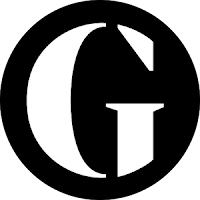 The Guardian Premium Subscribed Apk Download.