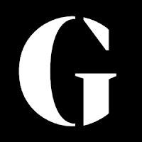 The Guardian Premium Subscribed Apk Download.