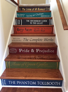 https://www.etsy.com/listing/160408135/two-or-more-diy-book-stairs-lettering?source=aw&awc=6220_1469900316_714d36e4029d66646eaef6782c814a94&utm_source=affiliate_window&utm_medium=affiliate&utm_campaign=us_location_buyer&utm_content=181013