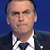 No JN, Bolsonaro mostrou que será adversário duríssimo nessas eleições