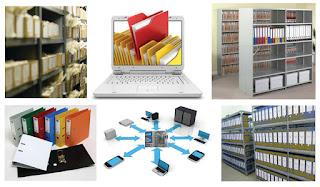 Scan tài liệu tại TPHCM và Hà Nội giá ưu đãi, 300dpi