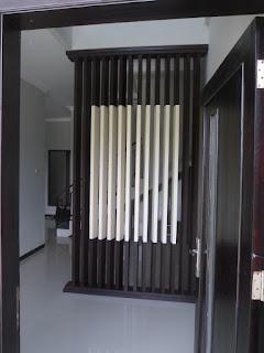 Desain Partisi Ruang Tamu Terbaru Tahun 2016