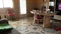 casa en venta calle cadiz castellon salon1