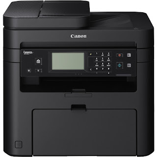 Canon i-SENSYS MF216n Driver Download