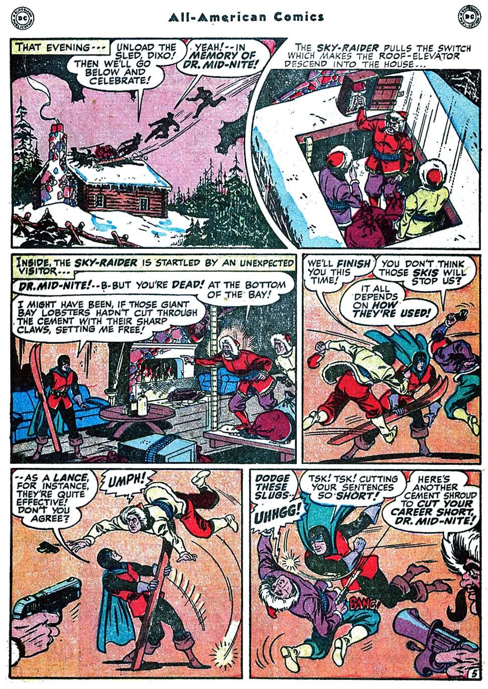 Read online All-American Comics (1939) comic -  Issue #98 - 47