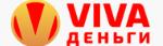 """МФО """"VIVA Деньги"""""""