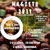 MAGOSTO en Rubiáns | 20h C.Cultural O Souto, sab 16nov