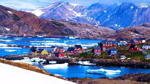 www.viajesyturismo.com.co -1024x576