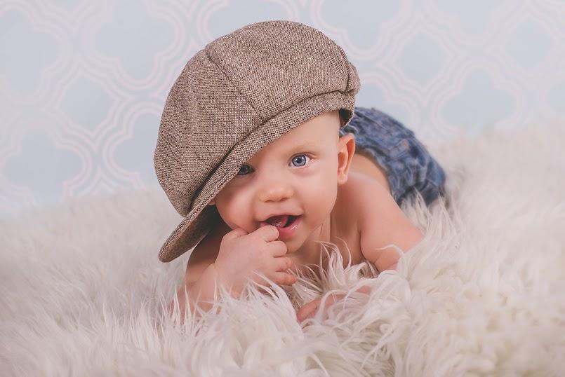 Sesja dziecięca. Jak ją zorganizować? Co jest ważne? jak wybrać najlepszego fotografa?