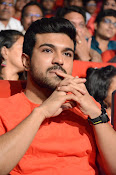 ram charan at oka manasu audio-thumbnail-9