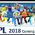 IPL 2018: Full List of IPL Players