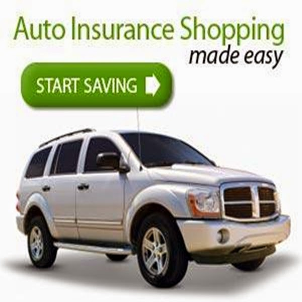 Low Car Insurance Quotes: Auto Insurance Quotes