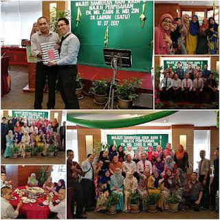 http://2017galeriskl1no2.blogspot.my/2017/07/10-julai-2017-majlis-sambutan-hari-raya.html