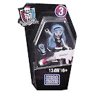Monster High Ghoulia Yelps Ghouls Collection 3 Figure