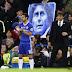 Chelsea Lakoni Liga Inggris 2016-2017 Dengan Sempurna, Pedro Puji Conte
