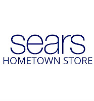 Sears Hometown Stores Black Friday 2017