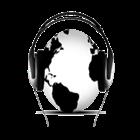 Web rádio Conexão 2