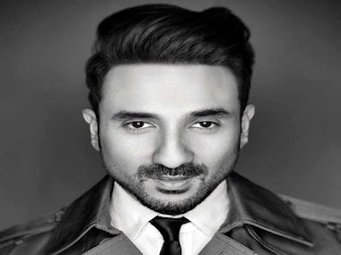 Vir Das Age, Height, Weight, Wife, Wiki, Biography & More