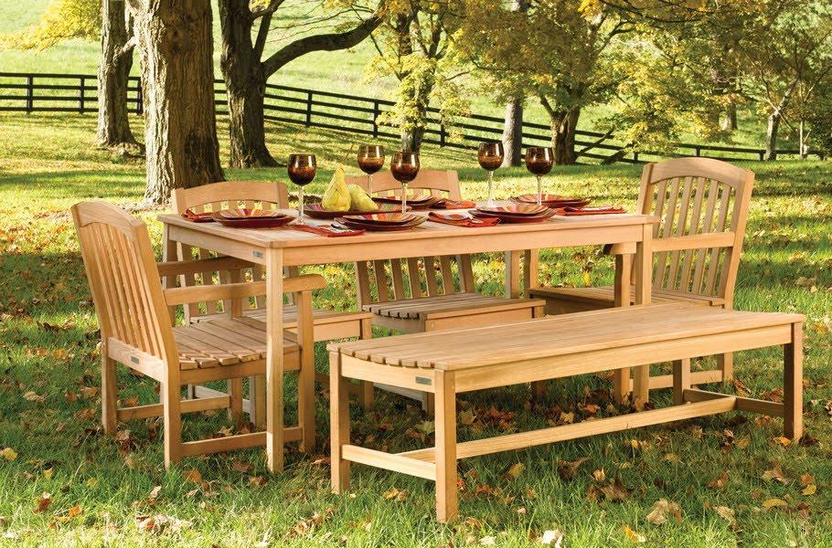 Patio Furniture: Cheap Patio Furniture Sets