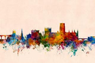 increibles-ciudades-modernas