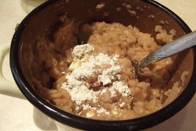 Tortulet-mere-crema-vanilie-blat-biscuiti-fara-gluten-6