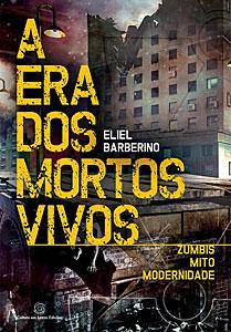 http://www.culturaemletrasedicoes.com.br/livros-cultura-em-letras/a-era-dos-mortos-vivos/