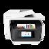HP Officejet Pro 8720 Treiber Windows 10/8/7 Und Mac