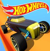 Hot Wheels Race Off MOD APK-Hot Wheels Race Off