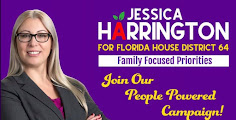 Jessica Harrington 2020