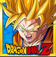 Download Dragon Ball Z Dokkan Battle Mod Apk Inggris