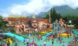 Jawa Timur Park
