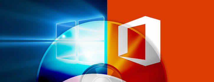 Baixar qualquer iso oficial do Windows 7,8,8.1,10 ou office