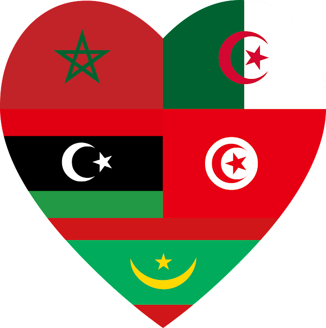 download flag Love morocco algeria tunisia libya mauritania svg eps png psd ai vector color free #tunisia #logo #flag #svg #eps #psd #ai #vector #color #morocco #art #vectors #country #icon #logos #icons #flags #photoshop #illustrator #libya #design #web #shapes #button #algeria #buttons #apps #Love #mauritania #network