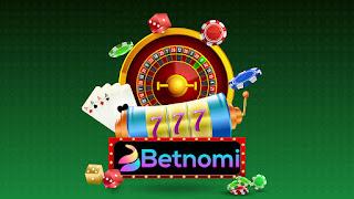 Los tokens de Betnomi