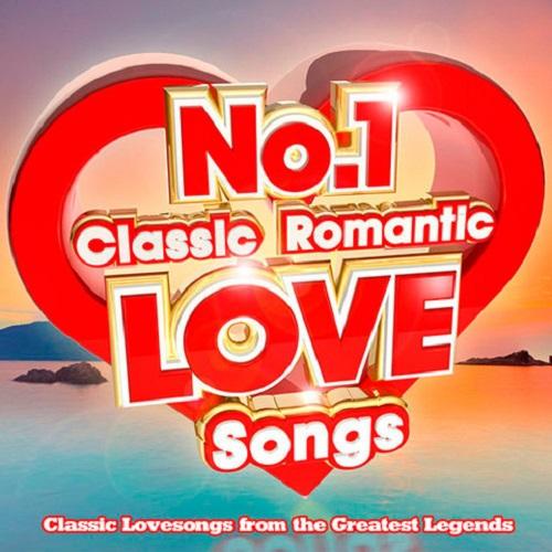 No.1 Classic Romantic Love Songs 2016 No.1 Classic Romantic Love Songs 2016 yN5w1U2c