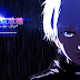 Tokyo Ghoul:re 2nd season English Subbed