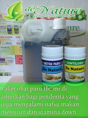 Foto De Nature 2009 Com | Obat tbc usus alami